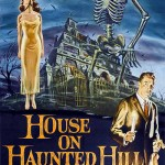 The Films, Part 1   house on haunted hill cr 150x150 uncategorized