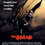 The Films, Part 1   howling cr 150x150 uncategorized