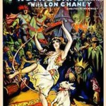 The Films, Part 1   hunchback notre dame cr 150x150 uncategorized