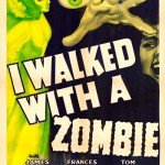 The Films, Part 1   i walked with a zombie cr 150x150 uncategorized