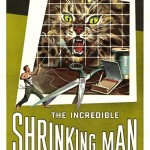 The Films, Part 1   incredible shrinking man cr 150x150 uncategorized