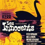 The Films, Part 1   innocents 02 cr 150x150 uncategorized