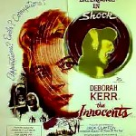 The Films, Part 1   innocents cr 150x150 uncategorized