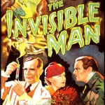 The Films, Part 1   invisible man cr 150x150 uncategorized