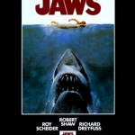 The Films, Part 1   jaws cr 150x150 uncategorized
