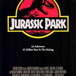 The Films, Part 1   jurassic park ad cr 150x150 uncategorized