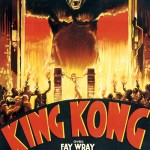 The Films, Part 1   king kong 01 cr 150x150 uncategorized