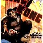 The Films, Part 1   king kong 02 cr 150x150 uncategorized