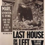 The Films, Part 1   last house left cr 150x150 uncategorized