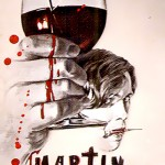The Films, Part 1   martin cr 150x150 uncategorized