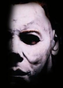 Praises   michael myers mask 214x300 uncategorized