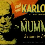 The Films, Part 1   mummy 02 cr 150x150 uncategorized