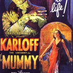 The Films, Part 1   mummy1932 cr 150x150 uncategorized