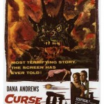 The Films, Part 2   night of demon cr 150x150 uncategorized