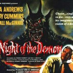 The Films, Part 2   night of the demon 02 cr 150x150 uncategorized
