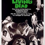 The Films, Part 2   night of the living dead cr1 150x150 uncategorized