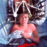 The Films, Part 2   nightmare elm street cr 150x150 uncategorized