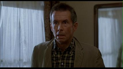 Psycho III   normanscared thriller reviews reviews horror