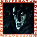 The Films, Part 2   nosferatu1922 cr 150x150 uncategorized
