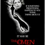 The Films, Part 2   omen 1976 cr 150x150 uncategorized