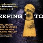 The Films, Part 2   peeping tom cr 150x150 uncategorized