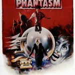 The Films, Part 2   phantasm cr 150x150 uncategorized