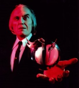 Praises   phantasm thetallman 270x300 uncategorized