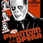 The Films, Part 2   phantomopera cr 150x150 uncategorized