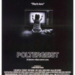 The Films, Part 2   poltergeist cr 150x150 uncategorized