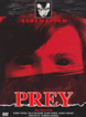Prey   prey dvdcr shock endings