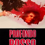 The Films, Part 2   profondo rosso cr 150x150 uncategorized