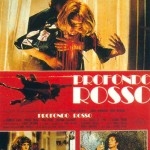 The Films, Part 2   profondorosso 02 cr 150x150 uncategorized
