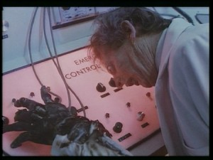 The Quiet Earth (Review)   qe mutilated corpse cr 300x225 sci fi reviews drama