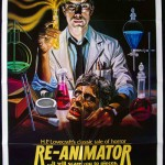 The Films, Part 2   reanimator cr 150x150 uncategorized