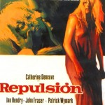 The Films, Part 2   repulsion cr 150x150 uncategorized