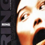 The Films, Part 2   ringu french cr 150x150 uncategorized