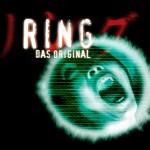 The Films, Part 2   ringu german cr 150x150 uncategorized