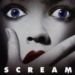 The Films, Part 2   scream cr 150x150 uncategorized