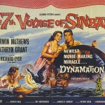 The Films, Part 2   seventh voyage cr 150x150 uncategorized