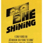The Films, Part 2   shining cr 150x150 uncategorized