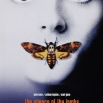 The Films, Part 2   silence lambs cr 150x150 uncategorized