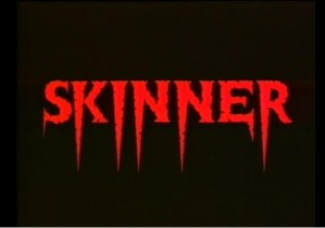 Skinner   skinner title 299x210 reviews horror