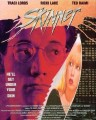 Skinner   skinner1 96x120 reviews horror