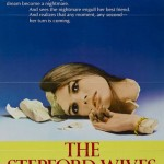 The Films, Part 2   stepford wives cr 150x150 uncategorized