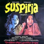 The Films, Part 2   suspiria cr 150x150 uncategorized