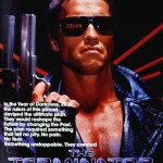 The Films, Part 2   terminator cr 150x150 uncategorized