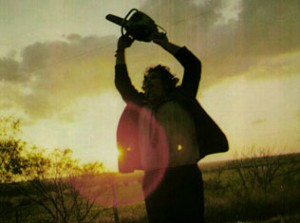 Praises   texas chainsaw 300x223 uncategorized