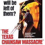 The Films, Part 2   texas chainsaw cr 150x150 uncategorized