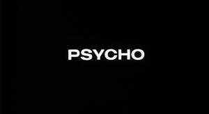 Psycho (1960)   title resize thriller reviews reviews horror