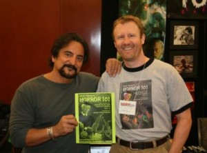 Foreword by Tom Savini   tomaaron cr 300x222 uncategorized